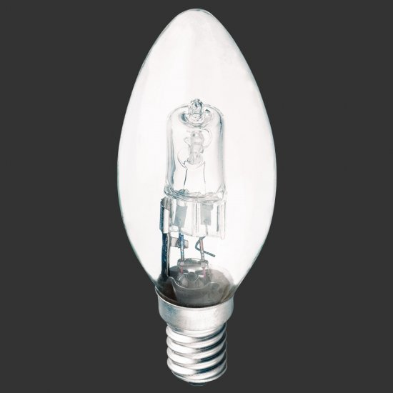 Trio Leuchten 960-18 halogenová žárovka E14 18W