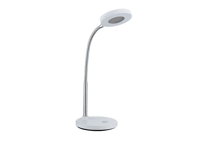 WOFI ACTION 857201060000 NEVIS pracovní lampička + 3 roky záruka ZDARMA!