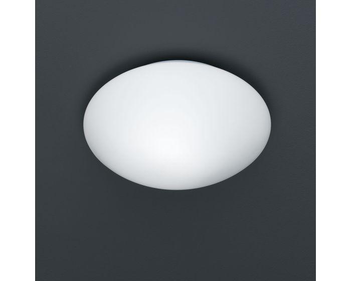 WOFI WO 924501060260 MERAN Stropní svítidlo + 3 roky záruka ZDARMA!