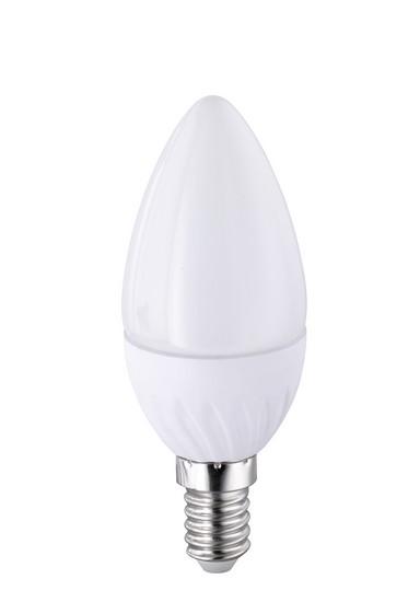 WOFI ACTION 9715 led žárovka E14 4W
