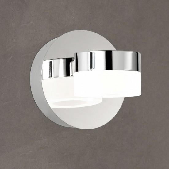 WOFI WO 4502.01.01.0044 LUCE Koupelnové osvětlení + 3 roky záruka ZDARMA!