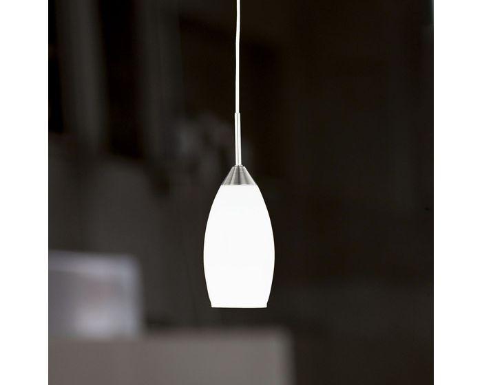 WOFI 6141.01.64.0000 FLAME lustr nejen k jídelnímu stolu