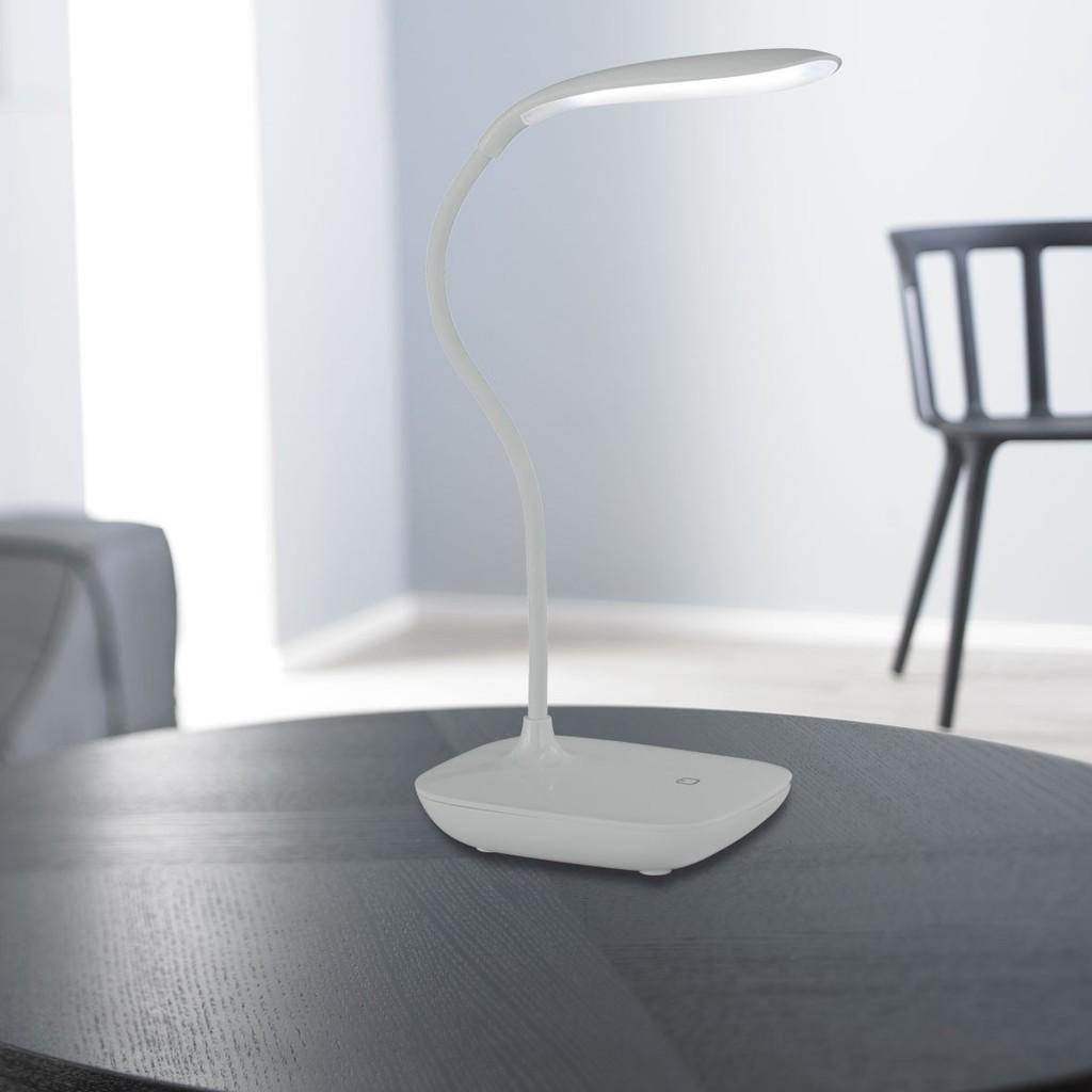 WOFI ACTION 847001700000 COLLO stolní lampa nejen do pracovny