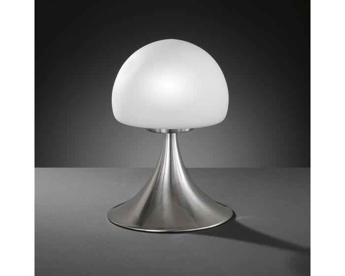 WOFI ACTION 857901640000 BARNEY stolní lampa nejen do obýváku