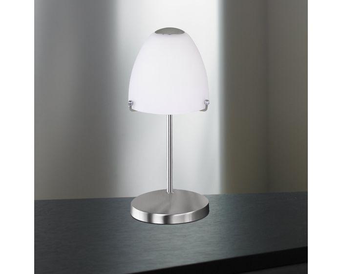WOFI ACTION 865401640000 ANIQUE stolní lampa nejen do ložnice