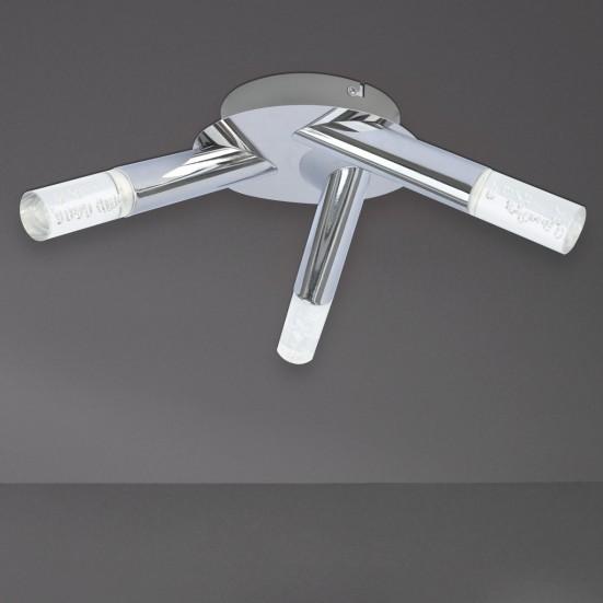 WOFI 9193.03.01.0044 MIDU stropní svítidlo + 3 roky záruka ZDARMA!