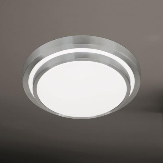 WOFI 9670.01.63.3344 OSLO stropní svítidlo + 3 roky záruka ZDARMA!