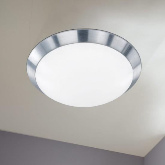 WOFI 9876.01.63.3344 MARA stropní svítidlo + 3 roky záruka ZDARMA!