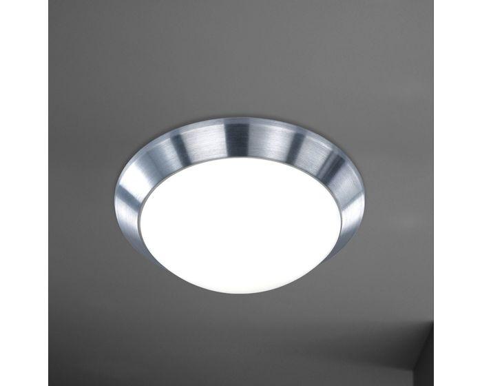 WOFI ACTION 987601630260 MARA stropní svítidlo nejen do ložnice