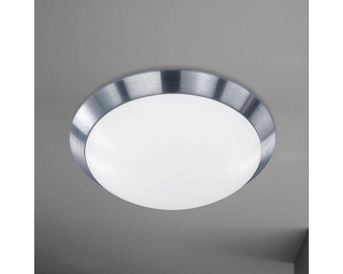 WOFI ACTION 987601630330 MARA stropní svítidlo nejen do ložnice