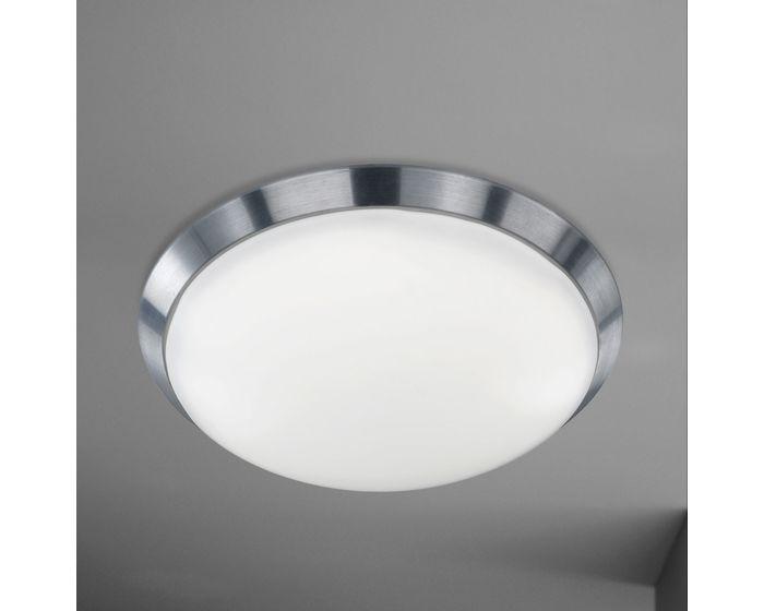 WOFI ACTION 987601630400 MARA stropní svítidlo nejen do obýváku