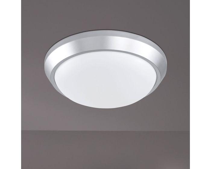 WOFI ACTION 988101700250 SANA stropní svítidlo nejen do obýváku