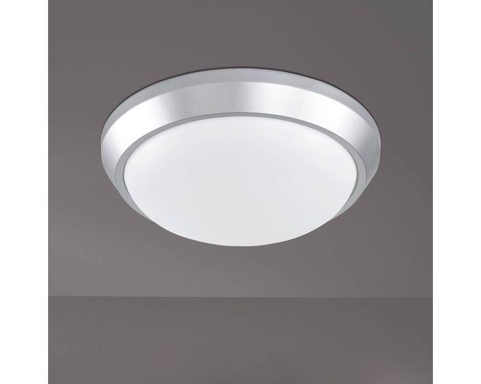 WOFI ACTION 988101700330 SANA stropní svítidlo nejen do pracovny