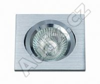 LED sv�tidlo BPM 3021LED2.D40.3K