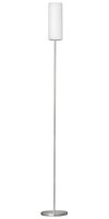 Stojac� lampa 85982