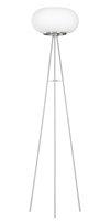 Stojac� lampa 86817