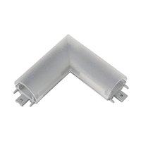 LED nap�jec� kabel 92326
