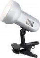 Lampi�ka na klip 230V GL 5497