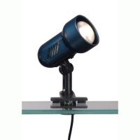 Lampi�ka na klip 230V GL 5498