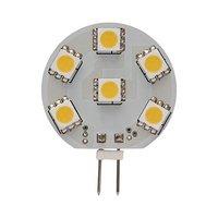 LED ��rovka 1,2W G4 KA 08952