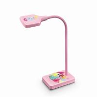D�tsk� sv�tidlo -  stoln� lampa LED 71770/28/16