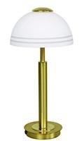 Pokojov� lampi�ka LED  WO 8450.01.32.0000