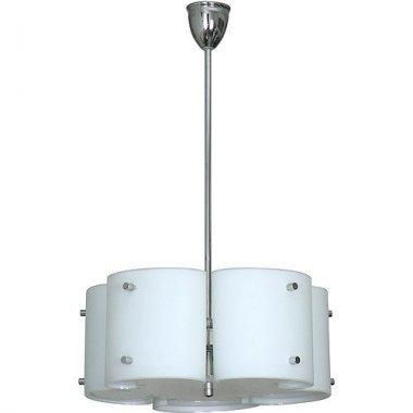 Lustr/závěsné svítidlo AL 530f