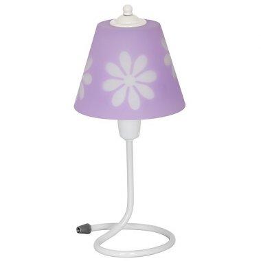 Dětská lampička AL 626b