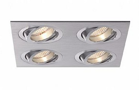 Vestavné bodové svítidlo 12V BPM 3015