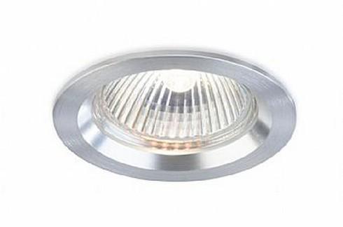 Vestavné bodové svítidlo 12V BPM 3018
