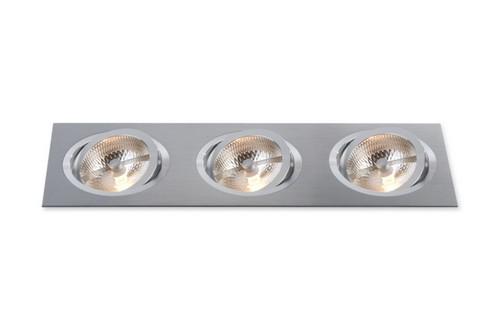 Vestavné bodové svítidlo 12V BPM 3052