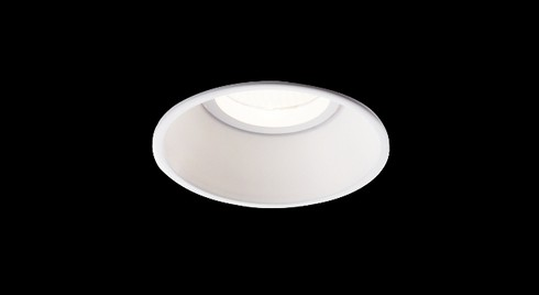 Vestavné bodové svítidlo 230V BPM 3161.09GU