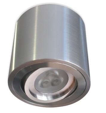 Stropní svítidlo BPM 8015.01