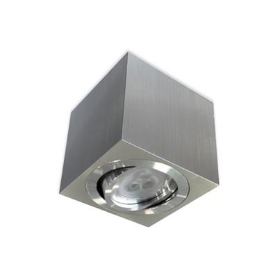 Stropní svítidlo BPM 8016.01