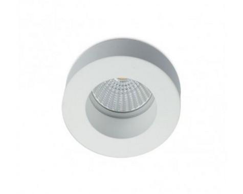 Vestavné bodové svítidlo 230V  LED BPM 3112.01