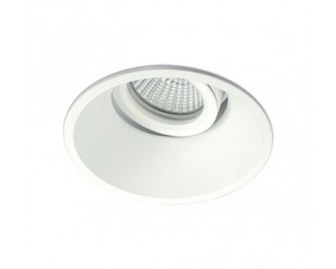 Vestavné bodové svítidlo 230V  LED BPM 3158.01