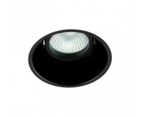 Vestavné bodové svítidlo 230V  LED BPM 3161.15