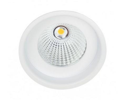 Koupelnové osvětlení  LED BPM 3178.02
