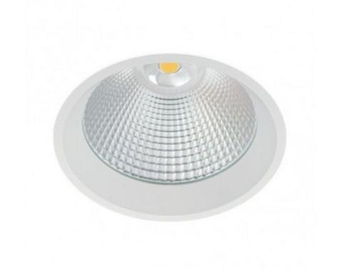 Koupelnové osvětlení  LED BPM 3191.02