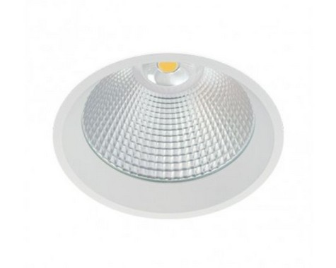 Koupelnové osvětlení  LED BPM 3192.04