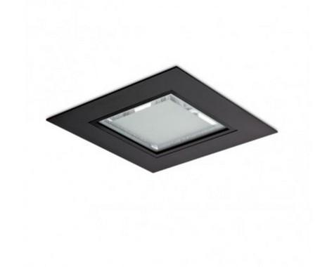 Koupelnové osvětlení BPM 4100.02