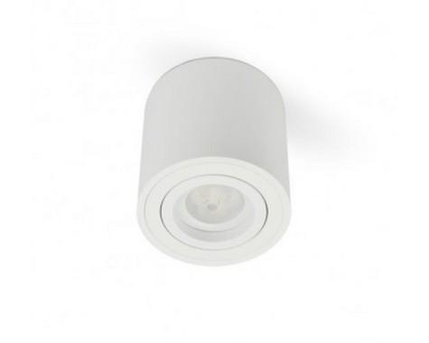 Stropní svítidlo  LED BPM 5017.01