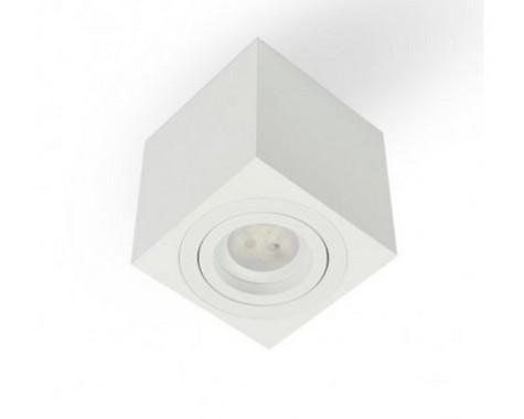 Stropní svítidlo  LED BPM 5018.01