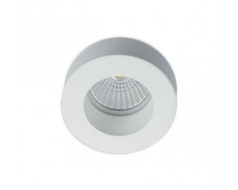 Vestavné bodové svítidlo 230V  LED BPM 5111.01