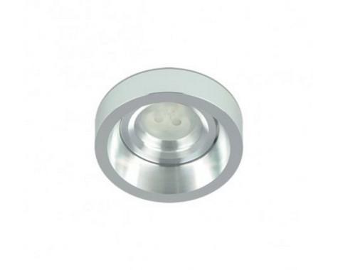 Vestavné bodové svítidlo 230V  LED BPM 5113.01