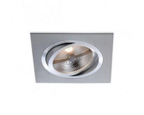 Vestavné bodové svítidlo 230V  LED BPM 5250GU