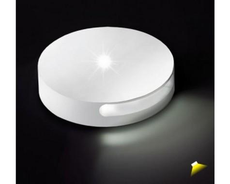 LED svítidlo BPM 8025