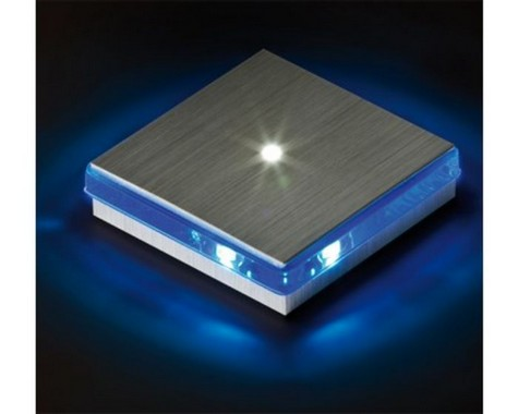 LED svítidlo BPM 8035.04