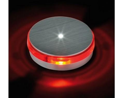 LED svítidlo BPM 8036.06
