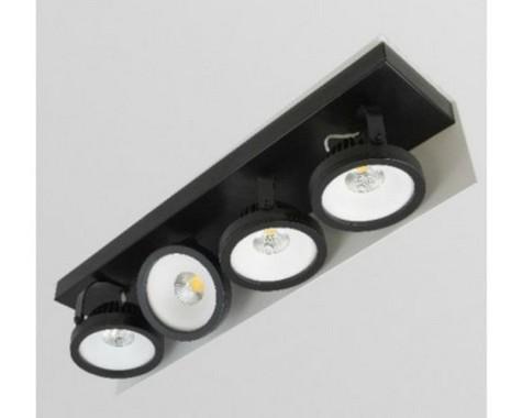 Stropní svítidlo  LED BPM 8226.09